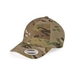 Unstructured Classic Dad's Cap