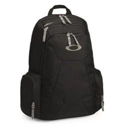 20L Station Pack Backpack