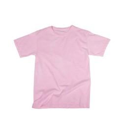 Pigment Dyed Garment T-Shirt