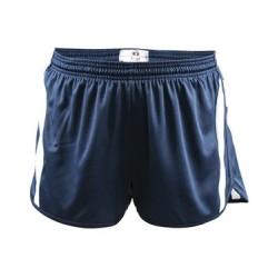 Aero Youth Shorts
