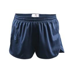 B-Core Youth Track Shorts