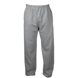 Fleece Youth Pants