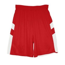 B-Pivot Rev. Shorts