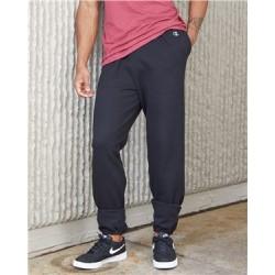 Cotton Max Sweatpants
