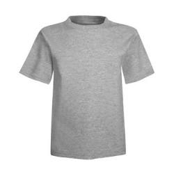 ComfortSoft® Toddler Short Sleeve T-Shirt