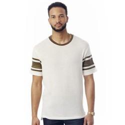 Touchdown Eco-Jersey T-Shirt
