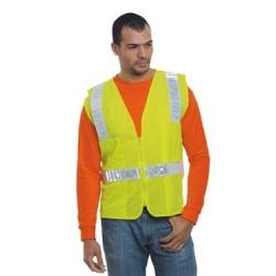 ANSI Surveyor's Vest Class 2