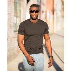 Short Sleeve Special Blend T-Shirt