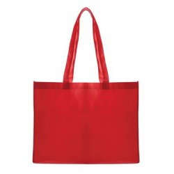 Eco-Friendly Large Shopping Tote
