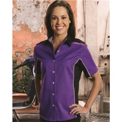 Women's Infineon Racing Shirt