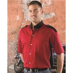 Infineon Racing Shirt