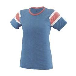 Girls' Fanatic T-Shirt