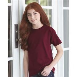 Tagless Youth T-Shirt