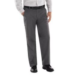 Dura-Kap Industrial Pants Odd Waist Sizes