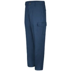 Cargo Pants Extended Sizes