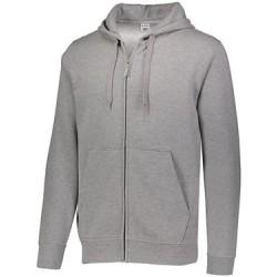 60/40 Fleece Full-Zip Hoodie