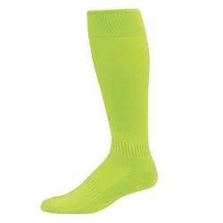 Elite Multi-Sport Sock- Intermediate