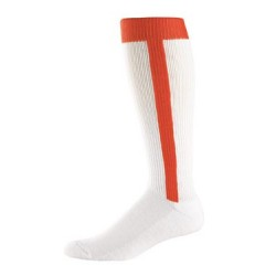 Baseball Stirrup Socks- Intermediate