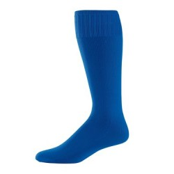 Game Socks- Intermediate
