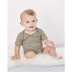 Baby Jersey One Piece