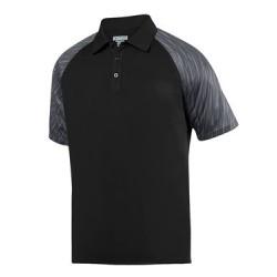 Breaker Sport Shirt