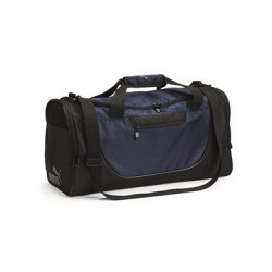 34L Duffel Bag