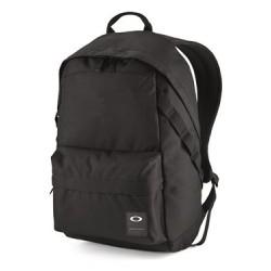 20L Holbrook Backpack