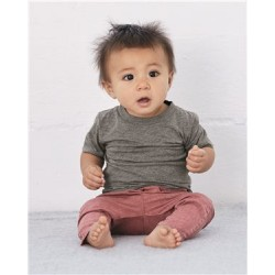 Baby Triblend Tee