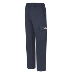 Cooltouch® 2 Cargo Pocket Pant