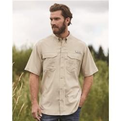 Blood and Guts™ III Short Sleeve Shirt