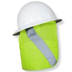 Brisk Cooling Series® Hard Hat Nape Protector