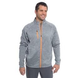 Apres Sport Jacket