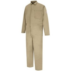Classic Coverall Excel FR Long Sizes