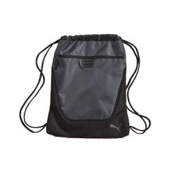 Carry Sack