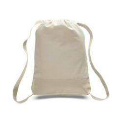 8L Sport Backpack