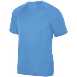 Attain True Hue Youth Performance Shirt