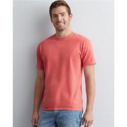Adult Crew T-Shirt