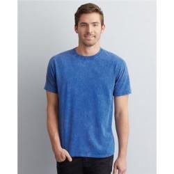 Mineral Wash T-Shirt