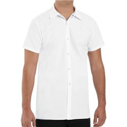Cook Shirt