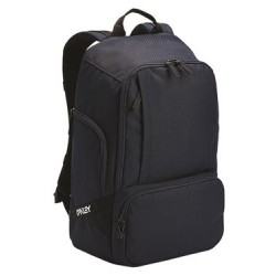 22L Street Pocket Backpack