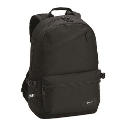 20L Street Backpack