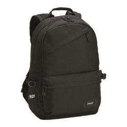 20L Street Backpack