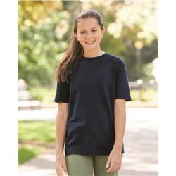 Hammer™ Youth T-Shirt