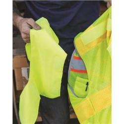 Brisk Cooling Series® Shoulder Insert