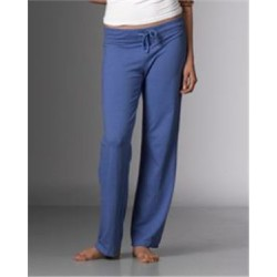 Laurel Lounge Pants