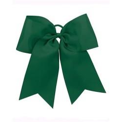 Cheer Hair Bow