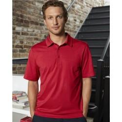 Pima Jersey Sport Shirt