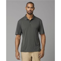 Energy Tall Sizes Sport Shirt