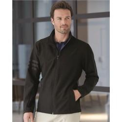 3-Stripes Jacket