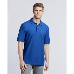 DryBlend® CVC Sport Shirt